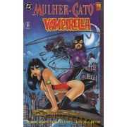 -herois_abril_etc-mulher-gato-vampirela-furia