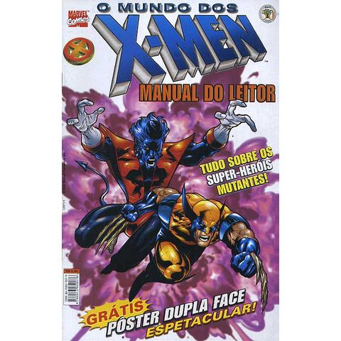 -herois_abril_etc-mundo-x-men-manual-leitor