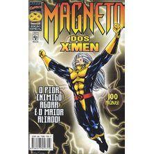 -herois_abril_etc-magneto-x-men