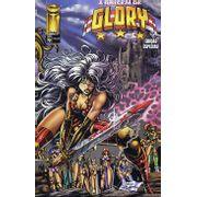 -herois_abril_etc-origem-glory