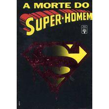 -herois_abril_etc-morte-super-homem