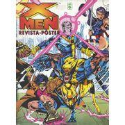 -herois_abril_etc-x-men-revista-poster