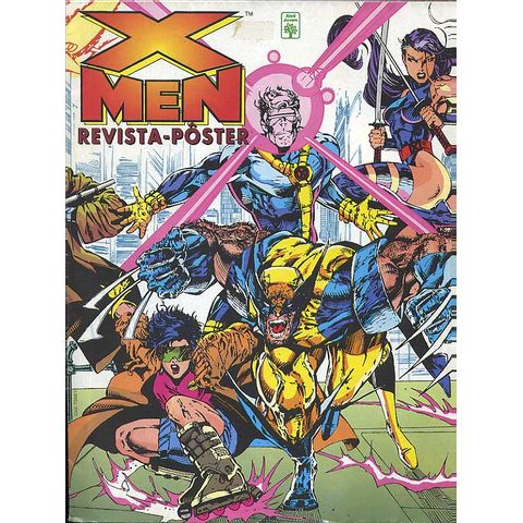 -herois_abril_etc-x-men-revista-poster