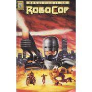 -herois_abril_etc-robocop-adapt-oficial