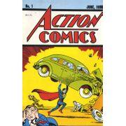 -herois_abril_etc-fac-simile-action-comics-01