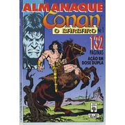-herois_abril_etc-almanaque-conan-01