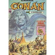 -herois_abril_etc-almanaque-conan-02