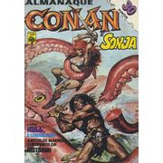 -herois_abril_etc-almanaque-conan-03