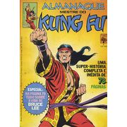 -herois_abril_etc-almanaque-mestre-kung-fu