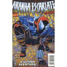 -herois_abril_etc-aranha-escarlate-especial