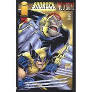 -herois_abril_etc-badrock-wolverine