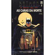 -herois_abril_etc-batman-serie-tv-02