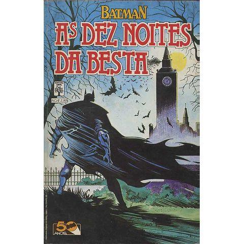 -herois_abril_etc-batman-10-noites-besta