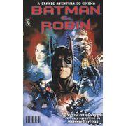-herois_abril_etc-batman-robin