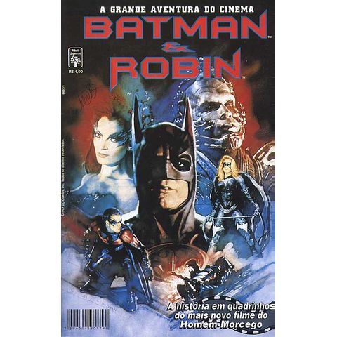 -herois_abril_etc-batman-robin