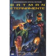 -herois_abril_etc-batman-eternamente