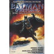 -herois_abril_etc-adaptacao-oficial-batman-re