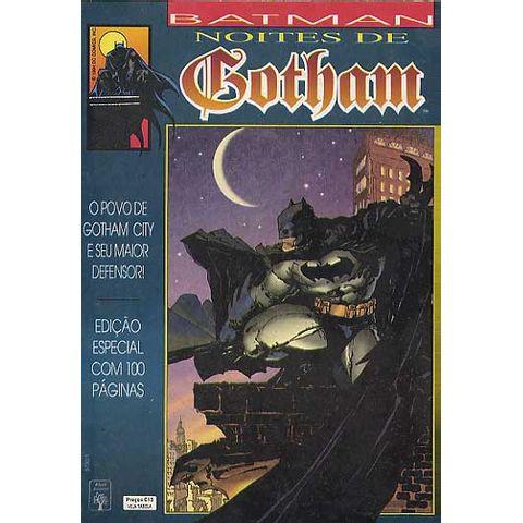-herois_abril_etc-batman-noites-gotham
