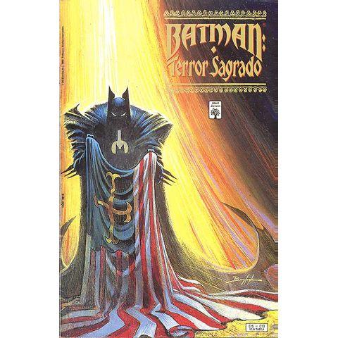 -herois_abril_etc-batman-terror-sagrado