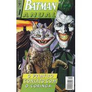 -herois_abril_etc-batman-anual-03