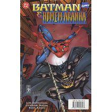 -herois_abril_etc-batman-homem-aranha