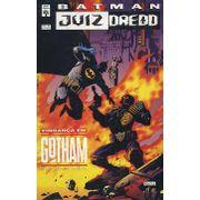 -herois_abril_etc-batman-juiz-dredd-vinganca-