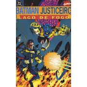 -herois_abril_etc-batman-justiceiro-lago-fogo