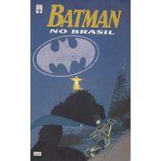-herois_abril_etc-batman-no-brasil
