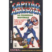 -herois_abril_etc-capitao-america-primeiras-h