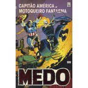 -herois_abril_etc-capitao-america-motoqueiro-