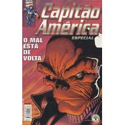 -herois_abril_etc-capitao-america-especial