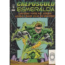 -herois_abril_etc-crepusculo-esmeralda