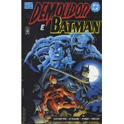 -herois_abril_etc-demolidor-batman
