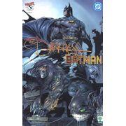 -herois_abril_etc-darkness-batman