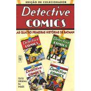 -herois_abril_etc-detective-comics-quatro-pri