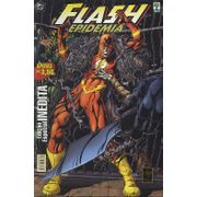 -herois_abril_etc-flash-epidemia