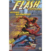 -herois_abril_etc-flash-especial-futuro-relam