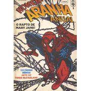 -herois_abril_etc-homem-aranha-anual-01