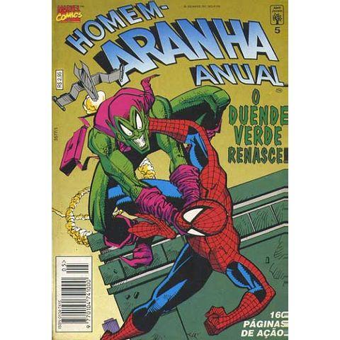 -herois_abril_etc-homem-aranha-anual-05