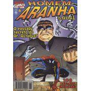 -herois_abril_etc-homem-aranha-anual-06