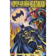 -herois_abril_etc-homem-aranha-batman