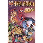 -herois_abril_etc-homem-aranha-gen-13