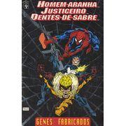 -herois_abril_etc-homem-aranha-justiceiro-den