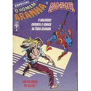 -herois_abril_etc-homem-aranha-kazar-esp-01