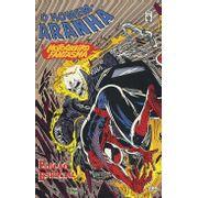 -herois_abril_etc-homem-aranha-motoqueiro-fan