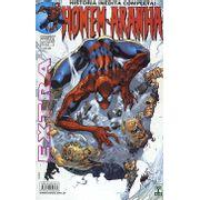 -herois_abril_etc-homem-aranha-extra-2001