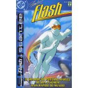 -herois_abril_etc-imagine-flash-stan-lee