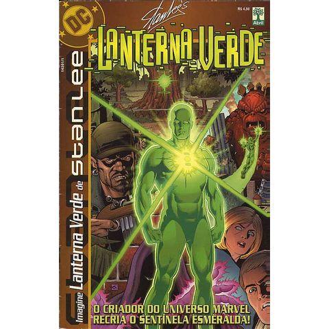 -herois_abril_etc-imagine-lanterna-verde-stan