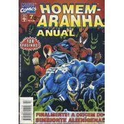 -herois_abril_etc-homem-aranha-anual-07