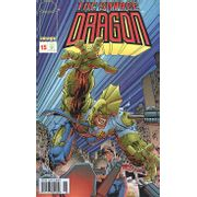 -herois_abril_etc-savage-dragon-15